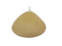 Протез молочной железы из монопреновых шариков, легкий, для отдыха, плаванья и спорта