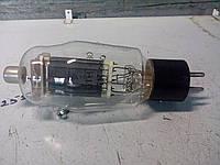 Электронная лампа, радиолампа ОТК 480 ОТК 200, б/у