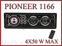 Автомагнитола Alpine 1167  USB SD Оригинал