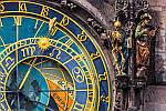 """Екскурсійний тур в Європу """"Прага-Відень-Будапешт. 7 днів"""", фото 3"""