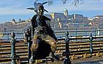 """Екскурсійний тур в Європу """"Прага-Відень-Будапешт. 7 днів"""", фото 5"""