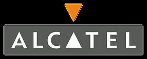 LCD модули для смартфонов Alcatel
