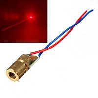 Лазер 5 МВт, фото 1