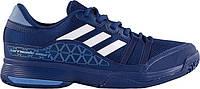 Кроссовки Adidas Barricade Court BA9151