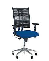 Кресло для персонала E-Motion R ES AL32 с синхромеханизмом (Nowy Styl)