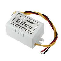 Блок питания 12 В 100 мА (для терморегулятора W1209 и W1401)
