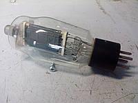 Электронная лампа, радиолампа ОТК 435 ОТК 29, б/у