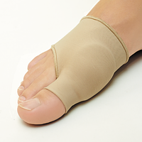Манжетка на косточку Foot Care GBN-110FU