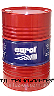 Минеральное моторное масло Eurol SHPD 15W-40 (210л)