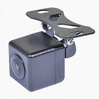 Камера заднего вида IL Trade С-16