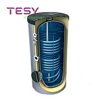 Бойлер косвенного нагрева Tesy 200 л.EV7/5S2 200 60 F40 TP2