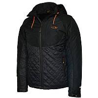 Демисезонная куртка Tiger Force