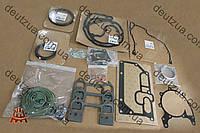 Комплект прокладок двигателя Deutz (Дойц) 2013 (02931818)