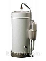 Дистиллятор ДЭ-4М