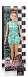 "Лялька Barbie Fashionistas Mattel ""Барбі "" Модниця"", фото 5"