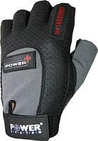 Перчатки для фитнеса POWER SYSTEM PS - 2500 POWER PLUS
