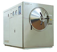 Стерилизатор медицинский паровой автоматический форвакуумный СПГА-100-1-НН