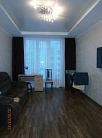 2 комнатная квартира Люстдорфская дорога, фото 1