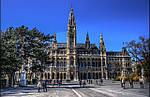"""Экскурсионный тур в Европу """"Прага-Вена-Дрезден. 7 дней"""", фото 3"""