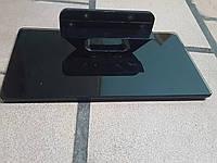 Saturn LED19К Подставка под телевизор