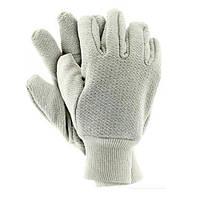 Перчатки  защитные от повышенных температур RFROTS