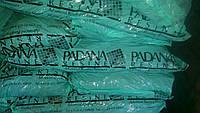 Окисленный атактический полипропилен (ОАПП) Padana resine Италия