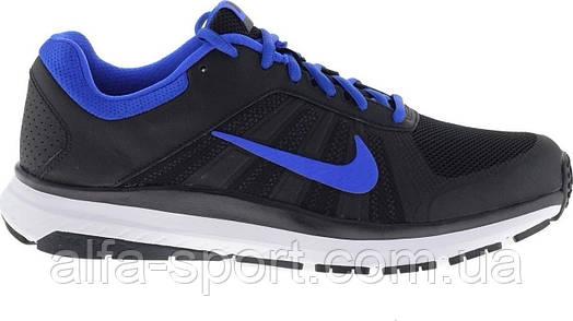 Кроссовки Nike Dart 12 (831532-005)