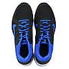 Кроссовки Nike Dart 12 (831532-005), фото 5