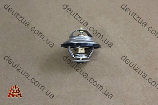 Термостат Deutz (Дойц) 1013 (04224847)