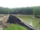 Берегоукрепление георешеткой, фото 4