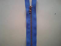 молния ries голубая тип 3, фото 1