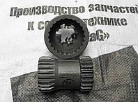 Полумуфта/муфта привода насоса ЭО-2621И-3