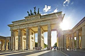 """Экскурсионный тур в Европу """"Берлин - Дрезден - Вена"""""""
