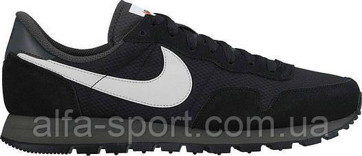 Кроссовки Nike Air Pegasus (827921-003)