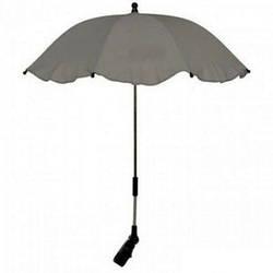 Зонтик для коляски