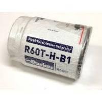 Фильтр топлива Parker R60T-H-B1 (аналог Deutz, Manitou)