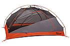 Палатка туристическая 2 х местная Marmot Tungsten 2P, фото 3