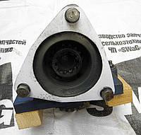 Пусковой двигатель модернизированный ПДМ
