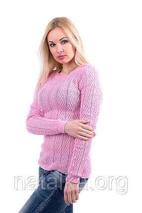 Джемпер женский Анна, фото 2