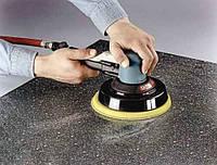 Услуга полировки искусственного акрилового камня