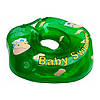 Круг для купания Baby Swimmer, фото 6
