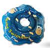 Круг для купания Baby Swimmer, фото 7