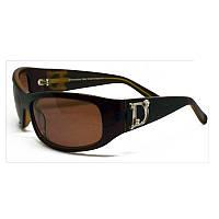 Женские солнцезащитные очки Dior, brend(копия)