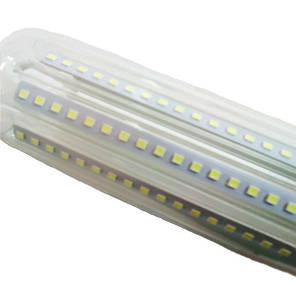 Светодиодная лампа Powerlux 30Вт E40, фото 2