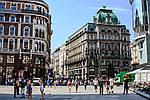 """Экскурсионный тур в Европу """"Прага-Вена."""" 7 дней, фото 2"""