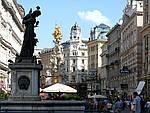 """Экскурсионный тур в Европу """"Прага-Вена."""" 7 дней, фото 3"""