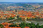 """Экскурсионный тур в Европу """"Прага-Вена."""" 7 дней, фото 4"""