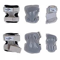 Защита для роликов Rollerblade pro n activa 3 pack