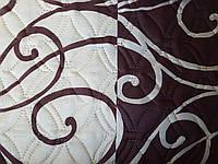 Одеяло летнее дешевое оптом 1.5 расцветки разные от 1 шт заказ