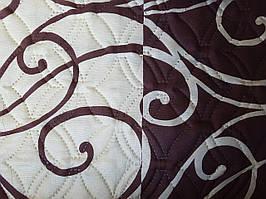 Одеяло летнее дешевое оптом евро от 1 шт в упаковке разные расцветки